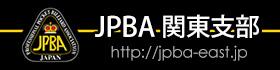 jpba-east