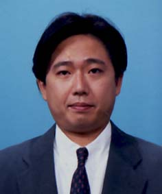 三浦勝 Masaru MIURA