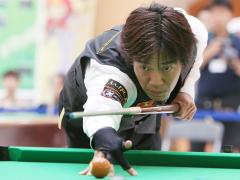 川端聡 Satoshi Kawabata