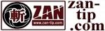 ZAN TIP