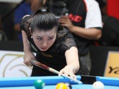 Fu Xiao-Fang