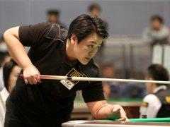Chen Ho-yun