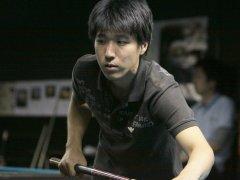 Hiroto MATSUMOTO