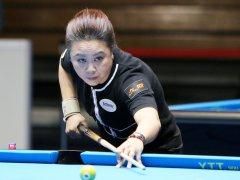 Liu Shin-Mei