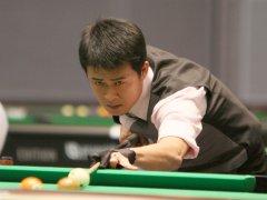 Chang Yu-Lung