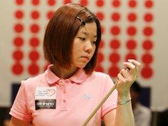 Hsieh Yu Wen