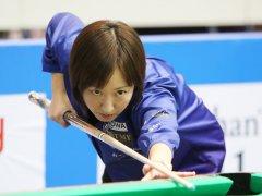Miyuki KURIBAYASHI