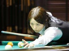 Keiko YUKAWA