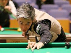 Keisuke HANAWA